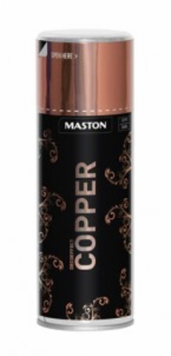 Maston_Copper.jpg&width=400&height=500