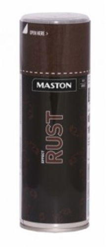 Maston_Rust.jpg&width=400&height=500
