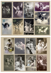 vintage_angels__children.jpg&width=140&height=250