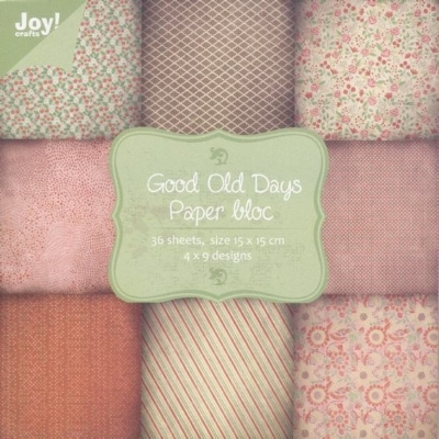 joy_crafts_good_old_days.jpg&width=400&height=500