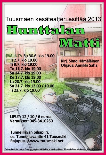 2013_hunttalan_matti.jpg