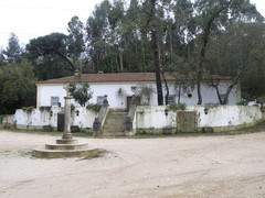 Quinta do Brejo