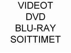 videot