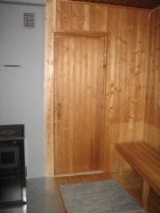 sauna042