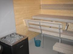 sauna045