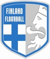 fin_floorball_small.jpg