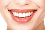 closeup_smile_front.jpg