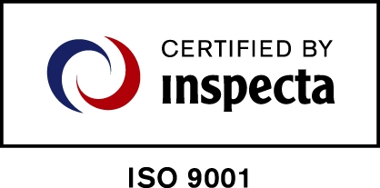 inspecta_iso9001.jpg