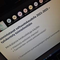 20210914_180114
