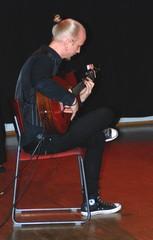 kitaramies