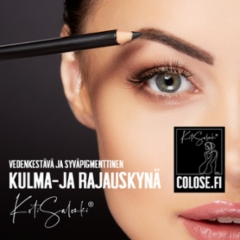 colose_careliana_kulmavari