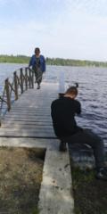 mekko_3_silta