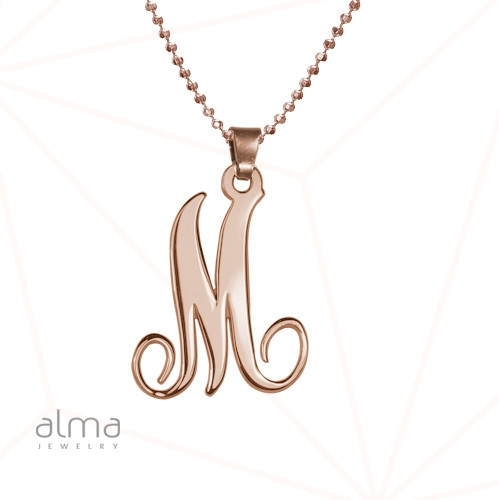 18k-rose-gold-plated-monogram-single-initial-necklace_jumbo.jpg&width=280&height=500