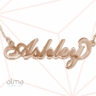 18k-rose-gold-plated-silver-name-necklace_jumbo.jpg&width=140&height=250