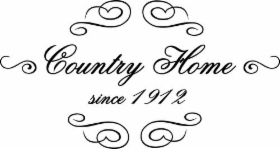 country20home20since202.jpg&width=280&height=500