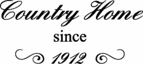 country20home20since203.jpg&width=280&height=500