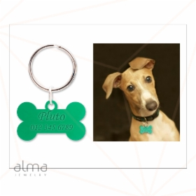 custom-dog-collar-tag_jumbo_1.jpg&width=280&height=500