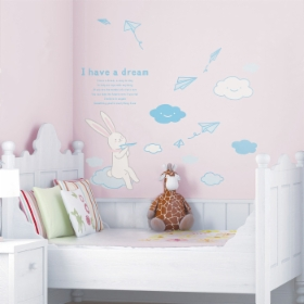 i-have-a-dream-br-wall-stickers-2-4955-p.jpg&width=280&height=500