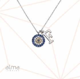initial-pendant-including-an-evil-eye-charm_jumbo.jpg&width=280&height=500