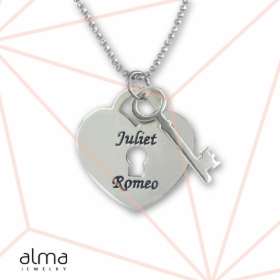 personalized-heart-lock-with-key-pendant_jumbo.jpg&width=280&height=500