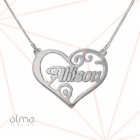 personalized-heart-name-necklace_jumbo.jpg&width=140&height=250