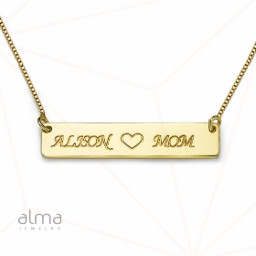 personalized-nameplate-necklace-for-mom-in-18k-gold-plating_.jpg&width=280&height=500