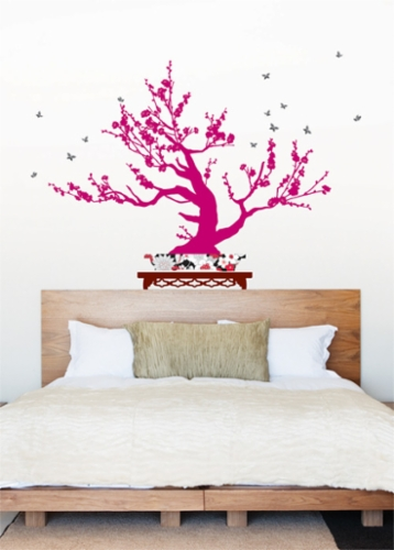 pink-japanese-apricot-flower-potted-plant-br-wall-stickers-2.jpg&width=280&height=500