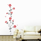 red-flowers-velvet-jewellery-br-wall-stickers-img-src-im_004.jpg&width=140&height=250