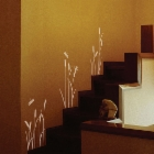 reed-translucent-br-wall-stickers-3455-p.jpg&width=140&height=250