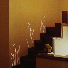 reed-translucent-br-wall-stickers-3455-p.jpg&width=280&height=500