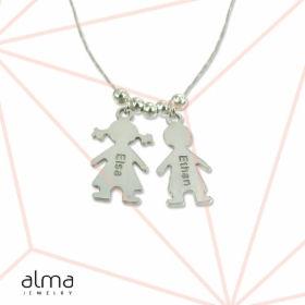 sterling-silver-mothers-necklace-with-engraved-children-char.jpg&width=280&height=500
