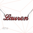 sterling-silver-multi-color-name-necklace_jumbo.jpg&width=140&height=250