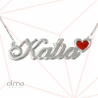 sterling-silver-name-necklace-with-color-charm_jumbo.jpg&width=140&height=250