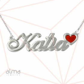 sterling-silver-name-necklace-with-color-charm_jumbo.jpg&width=280&height=500