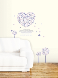 the-flower-br-wall-stickers-4367-p.jpg&width=140&height=250