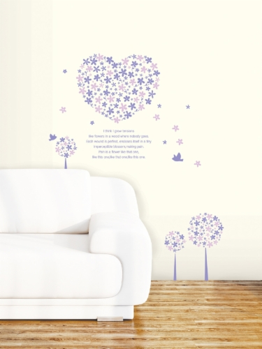 the-flower-br-wall-stickers-4367-p.jpg&width=280&height=500
