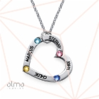 0.925-silver-birthstone-heart-necklace_jumbo.jpg&width=140&height=250