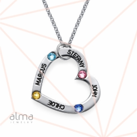 0.925-silver-birthstone-heart-necklace_jumbo.jpg&width=280&height=500