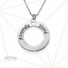 0.925-silver-circle-of-love-necklace_jumbo.jpg&width=280&height=500