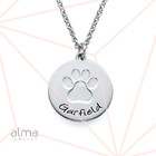 0.925-silver-paw-print-necklace_jumbo.jpg&width=140&height=250