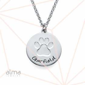 0.925-silver-paw-print-necklace_jumbo.jpg&width=280&height=500