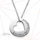 0.925-silver-disc--necklace-with-heart-cut-out_jumbo.jpg&width=140&height=250