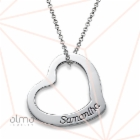 0.925-silver-floating-heart-necklace_jumbo.jpg&width=140&height=250