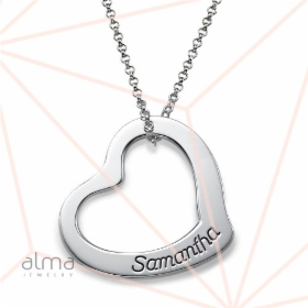 0.925-silver-floating-heart-necklace_jumbo.jpg&width=280&height=500