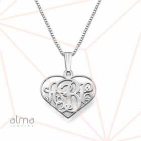 0.925-silver-heart-monogram-necklace_jumbo.jpg&width=280&height=500