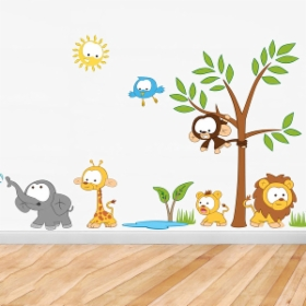 30000_baby-jungle-scene-web2_grande.jpg&width=280&height=500
