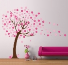 30002_cherry_blossom_3_blank_square_blank_blowing_by_vinyl_impression_grande.jpg&width=140&height=250
