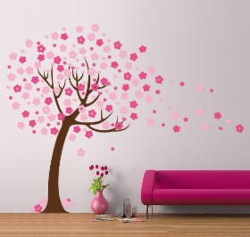 30002_cherry_blossom_3_blank_square_blank_blowing_by_vinyl_impression_grande.jpg&width=280&height=500