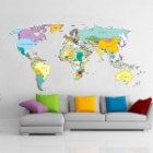 30006_printed_world_map_on_grey_square_by_vinyl_impression_grande.jpg&width=140&height=250