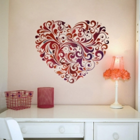 30007_small_floral_heart_wall_sticker_square_by_vinyl_impression_grande.jpg&width=280&height=500